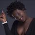 Celestine Donkor (@gospelsoja) Advises Ebony (@ebony_reigns) Over Nudity