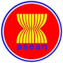 Nama Mata Uang Negara Asean