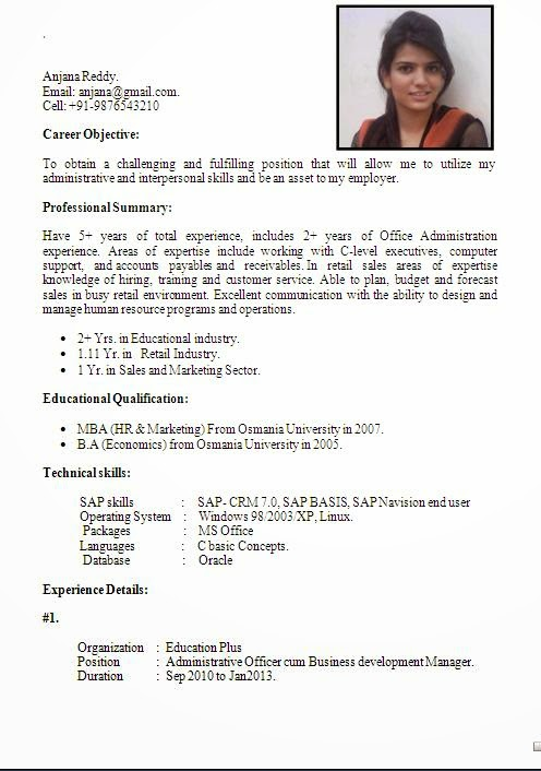 Tax Sale Advertisement Speech - Somerset County Government model bio - model of resume format