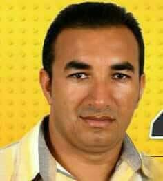 Resultado de imagem para Vereador de Palmeirina, PE, é morto a tiros na frente da casa dele, diz PM