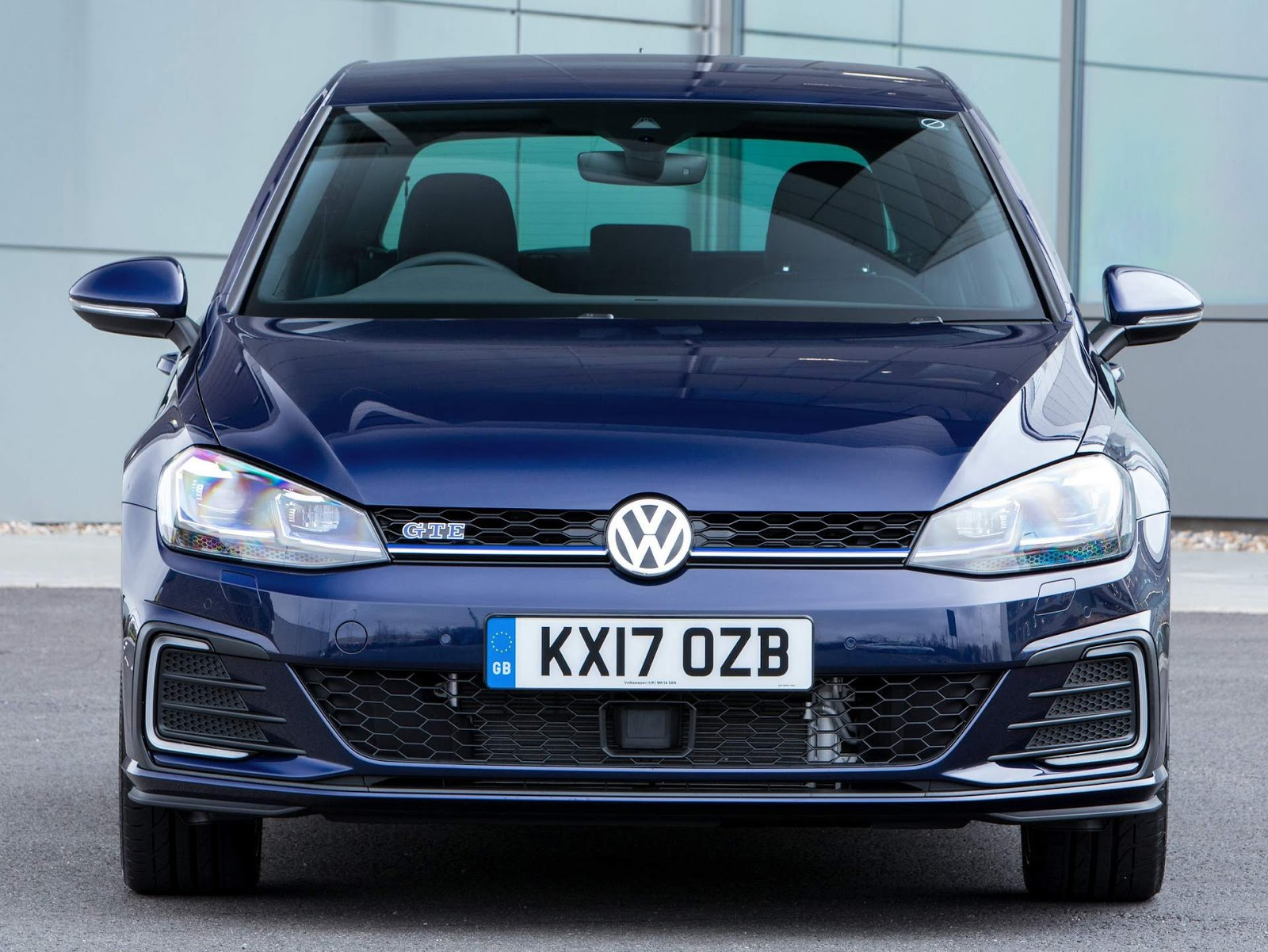 vw golf fica r 13 mil mais barato vers o gte inglaterra car blog br. Black Bedroom Furniture Sets. Home Design Ideas