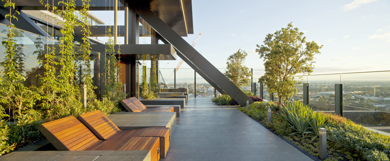 One-Central-Park-terraza