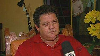 Decisão do STF anula cassação de Paulo Blascke