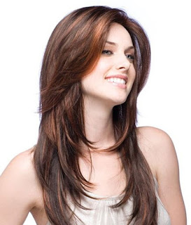 Top Ten Hair Styles, Hair Style For Girls, Hairstyle for College Girls, Hairstyle for School Girls, Fashionable Hairstyle, Latest Haircut Styles For Girls 2017