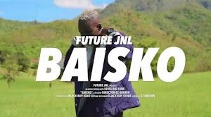 Download Video | Future Jnl - Baisko