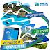 Спечелете таблет Telenor Smart Tab
