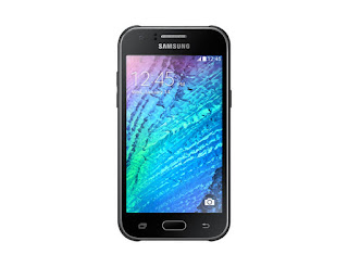 Root Galaxy J1 SM-J100F Android 4 4 4
