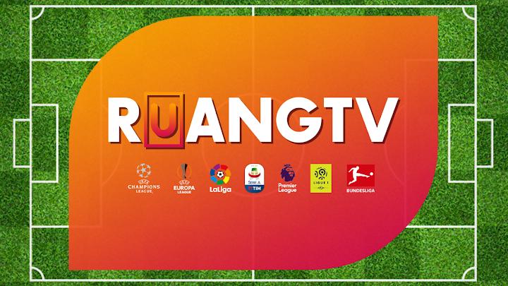 Nonton Bola Online HD Live Streaming Football Fullscreen Malam Ini Maret 2019