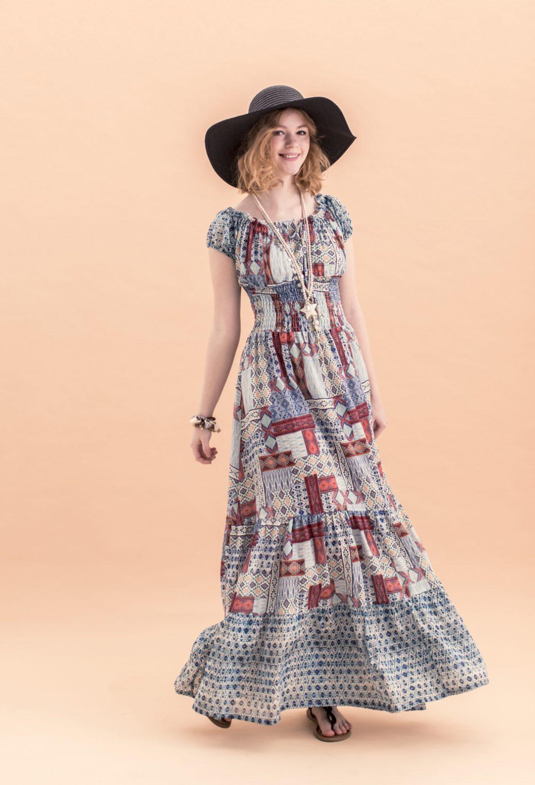 Fashion Style N 15