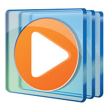 Download Windows Media Player Offline Installer 2016