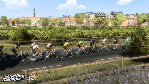 pro-cycling-manager-2016-pc-screenshot-www.ovagames.com-4