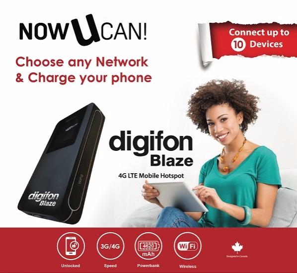 DIGIFON-BLAZE-3G-4G-LTE-MIFI