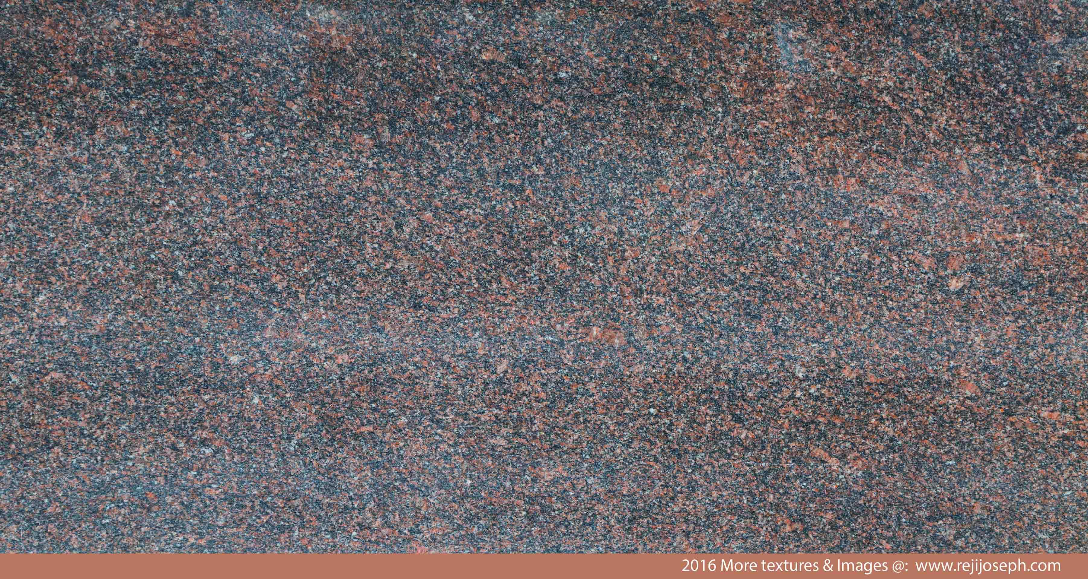 Indian Aurora Marbles Granites Texture 00082