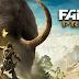 Far Cry Primal + Crack [PT-BR]