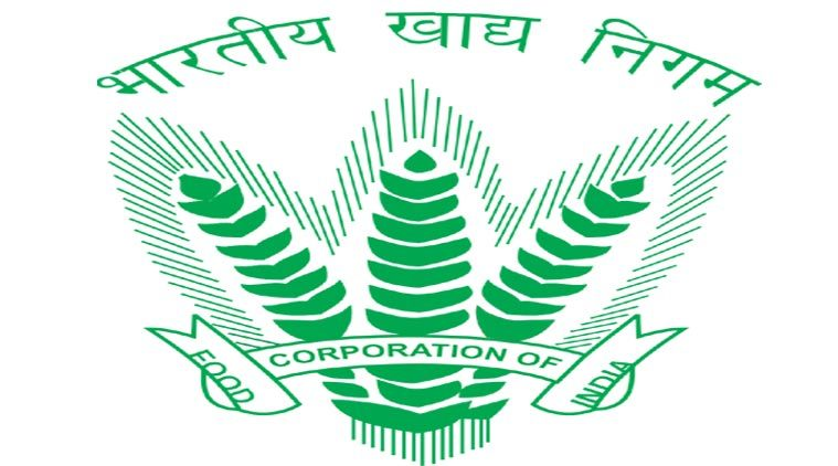 research on food corporation of india Food corporation of india region :- odisha srnogender name of candidate dob applicationrollno 1 maleabdul samsad alli khan 20/05/1982 107086.