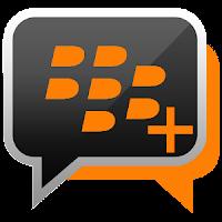 BBM MOD V3.0.1.25 APK
