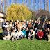 El GDN realizó un taller para construir lineamientos para la prevención y transformación de conflictos vinculados a Vaca Muerta