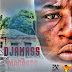 Djamass - Magoado (Produced by Mar9)