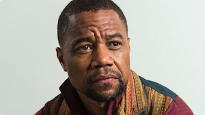 Cuba Gooding Jr. Net Worth - How Much Money is Cuba Gooding Jr. Worth