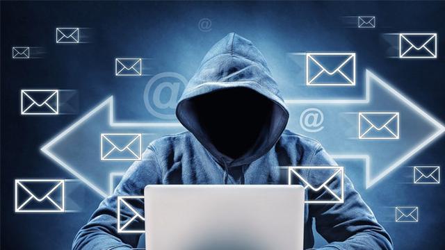 Hack Ceme Online Android IDN PLAY Dapatkan Cheat Judi Online Terbaru Hanya Disini !