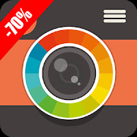 Download Gif Me! Camera Pro v1.51 Paid Apk For Android