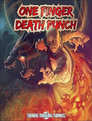 one_finger_death_punch