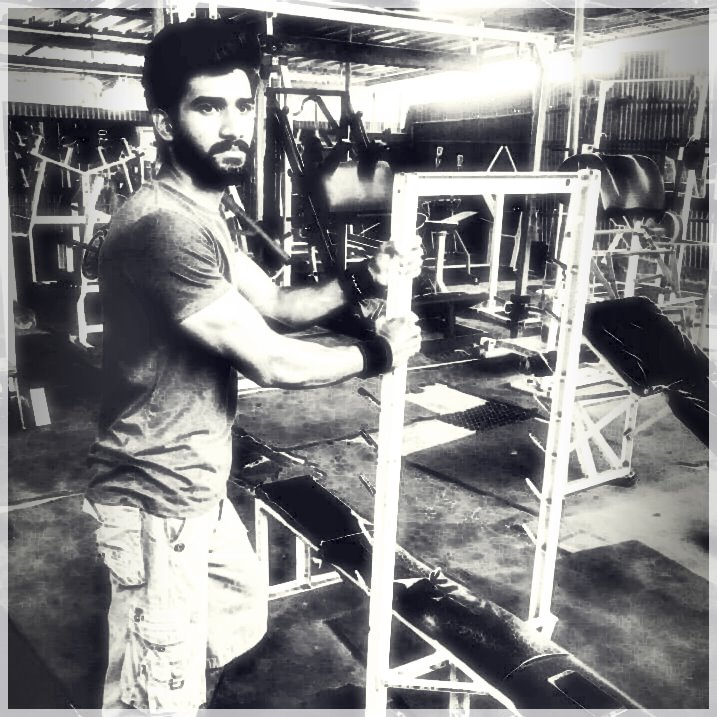 GymPost-97388032218