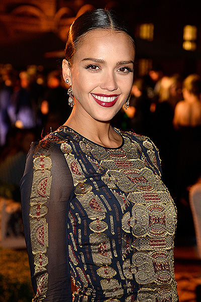 Jessica Alba, Scandals, Showbiz, people news