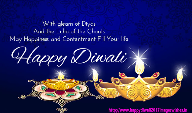 Happy-Diwali-Images-Wishes-Quotes-Wallpapers