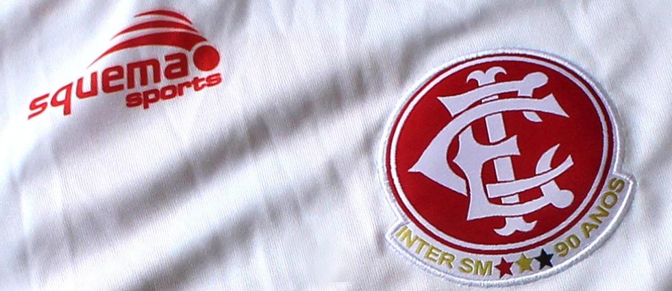 ff17ca02c8 A Classic Football Shirts possui a maior coleção de camisas internacionais  de futebol. A loja faz entregas no mundo todo e usando o cupom