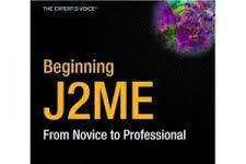 Download Ebook Tutorial Pemrograman Java 2 Micro Edition (J2ME) Terbaru