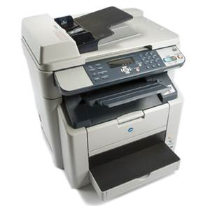 KONICA MINOLTA 2490 MF SCANNER DRIVERS DOWNLOAD (2019)