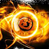 Top 5 Web Development Add-On @ Mozilla Firefox