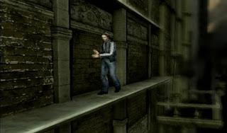 Jogo-Alone-in-the-Dark-2008-PS2-Torrent-site-Jogo-sem-vírus