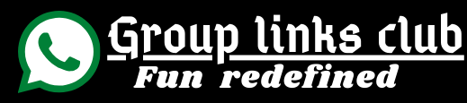 Group Links Club - Fun redefined
