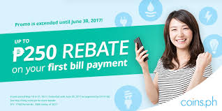http://blog.coins.ph/post/160766852789/your-first-bill-is-on-us#_=_