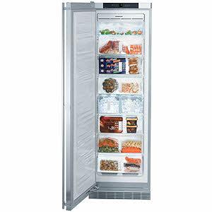 Либхер хладилник F 1051
