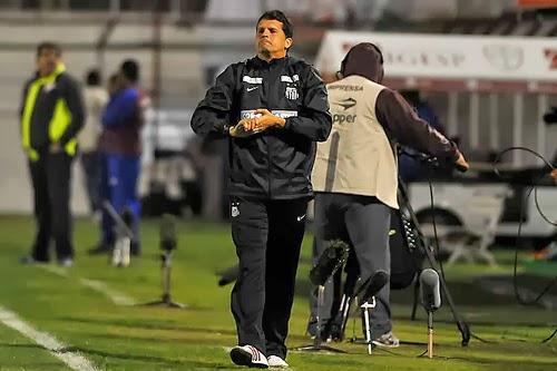 1f171201c4 Nem eu (Ivan Storti Santos FC)