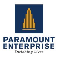 Lowongan Kerja Resmi Terbaru PT. Paramount Enterprise International Desember 2018