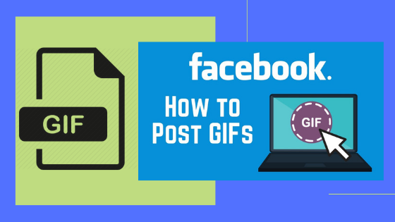 Post Gif To Facebook Wall<br/>
