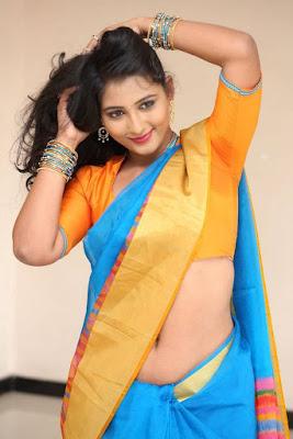 Telugu-actress-navel-pics