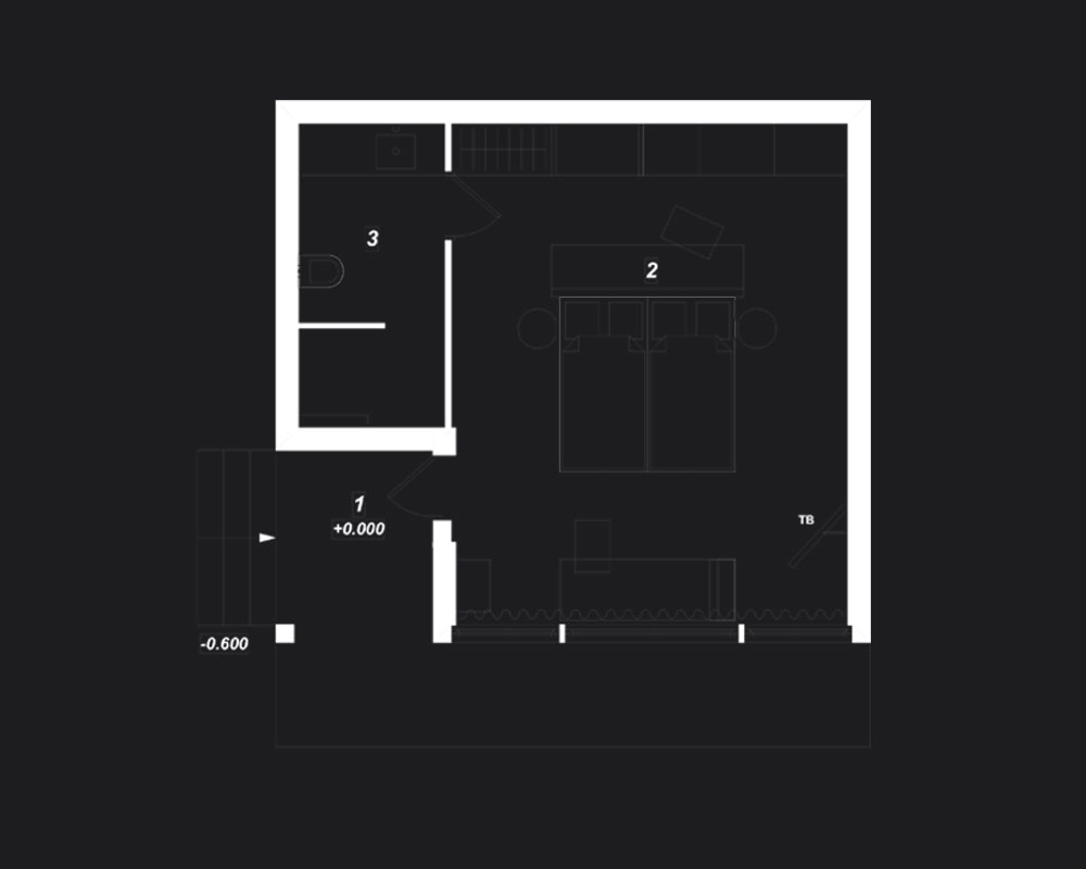 02-Floor-Plan-YOD-Design-Lab-Architectural-Guest-Houses-in-the-Forest-www-designstack-co