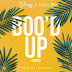 Download Audio: Damayo & Iceberg Slim – Boo'd Up (Cover)