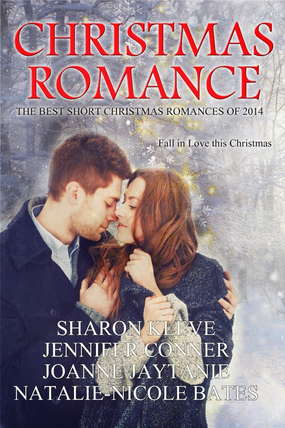 http://www.amazon.com/Christmas-Romance-Best-Romances-2014-ebook/dp/B00PULHNG8/ref=asap_bc?ie=UTF8