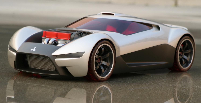 Big Deal Auto >> New Hot Wheels Cars