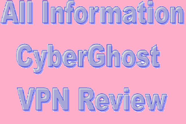 cyberghost vpn review reddit, cyberghost vpn download, is cyberghost safe, nordvpn review, expressvpn review, best vpn, cyberghost, free vpn,  CyberGhost VPN Review; Techrax,  All Information CyberGhost VPN Review; Techrax, cyberghost vpn download, cyberghost free, cyberghost 5 free download for windows, cyberghost free version, cyberghost login1, cyberghost vpn review, cyberghost.exe free download, download cyberghost - free vpn & proxy, cyberghost vpn full free download,