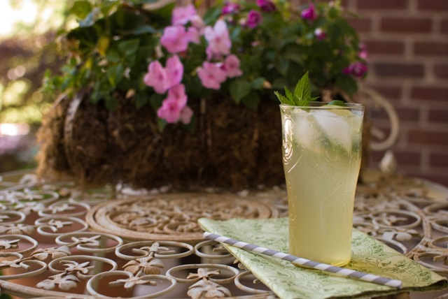 Image source: http://simplysogood.blogspot.ca/2011/07/homemade-ginger-ale.html