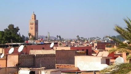 Qué ver en Marrakech: ruta de fin de semana (I)