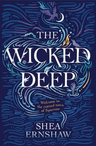 https://www.goodreads.com/book/show/36697848-the-wicked-deep