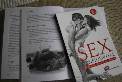 fantasías sexuales más comunes de las mujeres y hombres